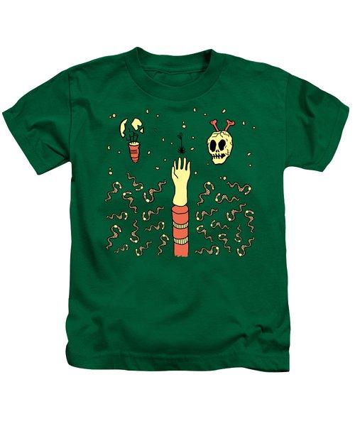 Nowhere Fast Kids T-Shirt