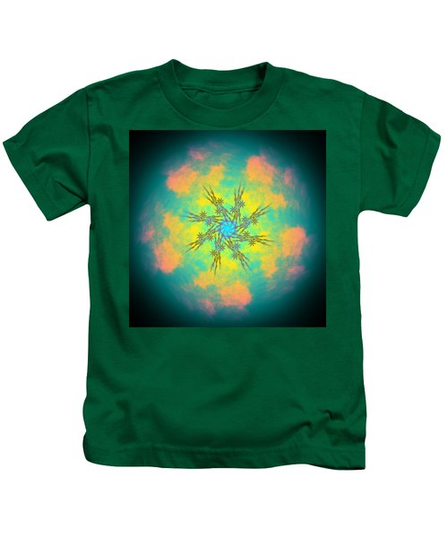 Reluctured Kids T-Shirt