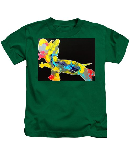 Spirit Kids T-Shirt