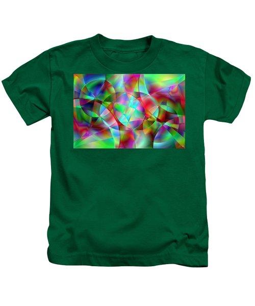 Vision 27 Kids T-Shirt