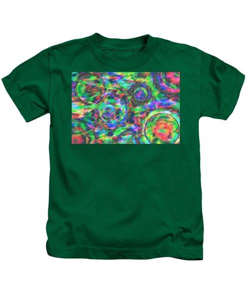 Vision 28 Kids T-Shirt