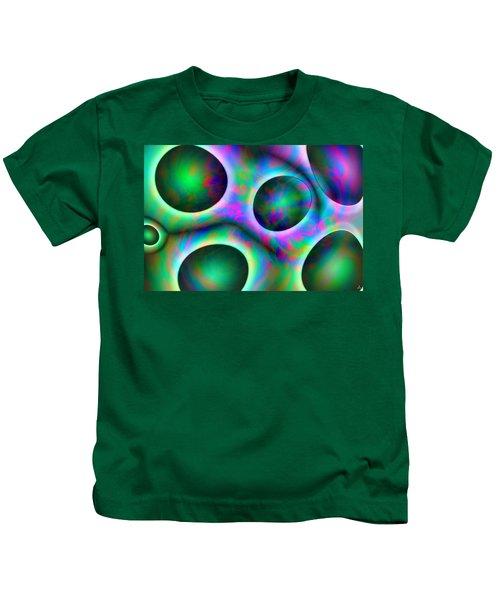 Vision 30 Kids T-Shirt