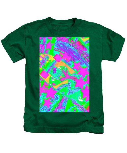 Deckoration Kids T-Shirt