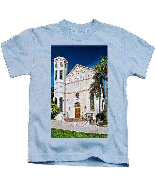 1872 Kids T-Shirt