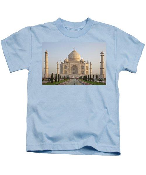 200801p089 Kids T-Shirt