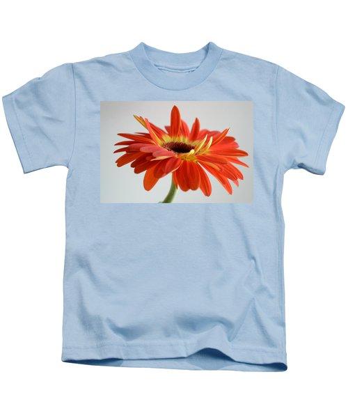 A Beautiful Dream Kids T-Shirt