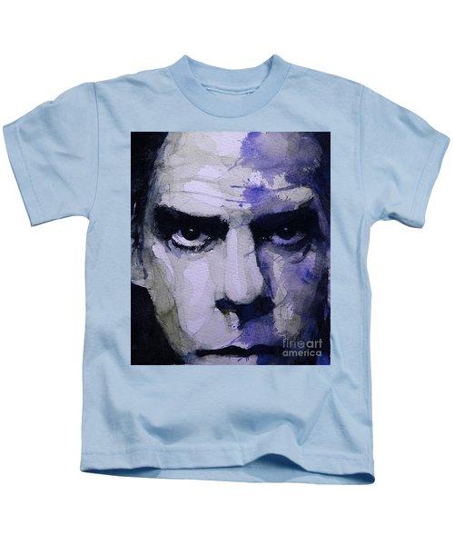 Bad Seed Kids T-Shirt