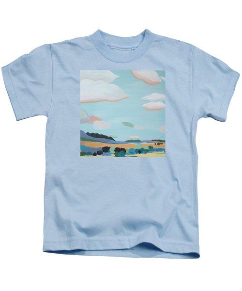 Bliss Kids T-Shirt