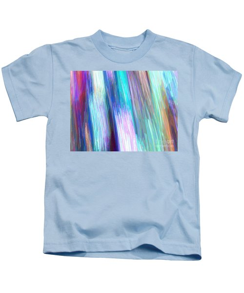 Celeritas 10 Kids T-Shirt