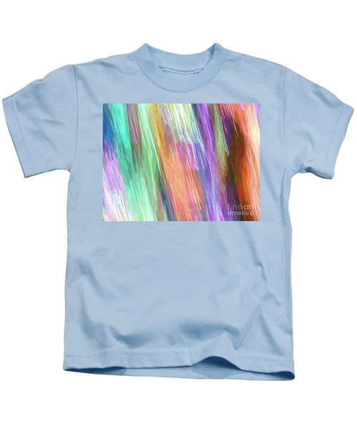 Celeritas 19 Kids T-Shirt