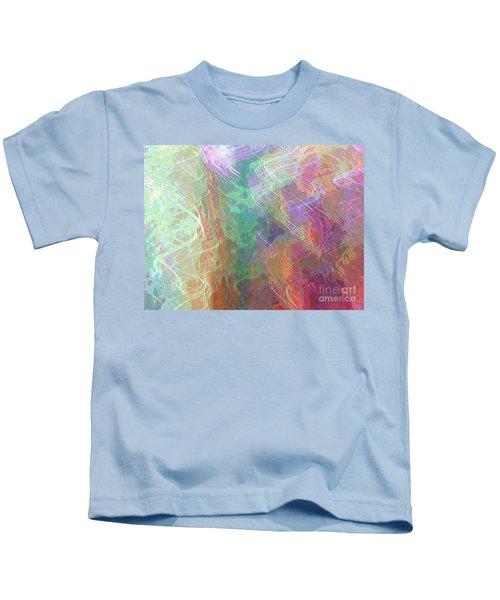 Celeritas 60 Kids T-Shirt