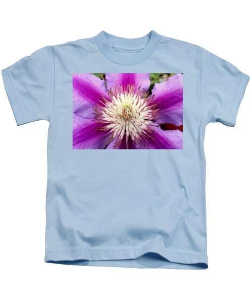 Centerpiece Kids T-Shirt