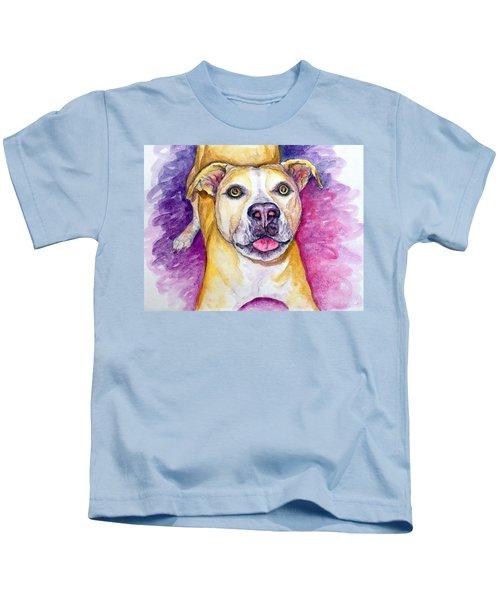 Daphne Kids T-Shirt