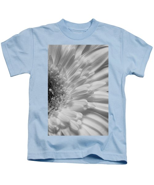 Gerbera Kids T-Shirt