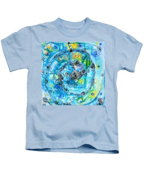 Influence Kids T-Shirt