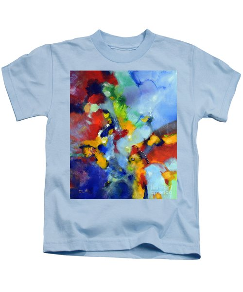 Lilt Kids T-Shirt