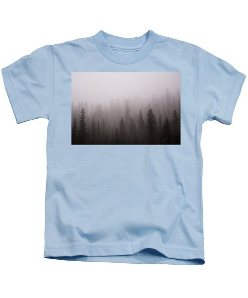 Misty Kids T-Shirt