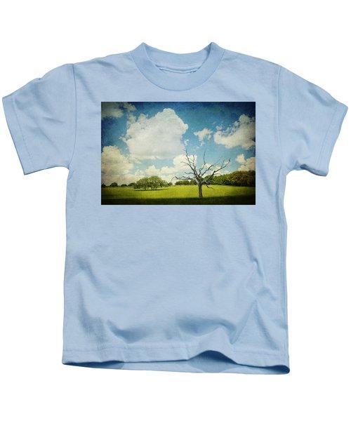 Naked Kids T-Shirt