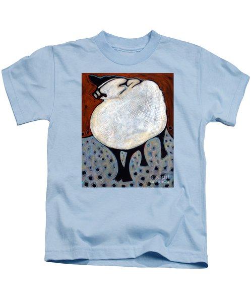 Proud  Kids T-Shirt
