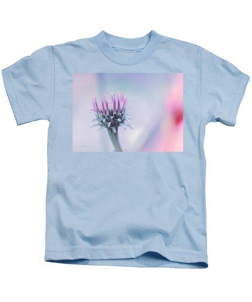 Seasons Journey Kids T-Shirt