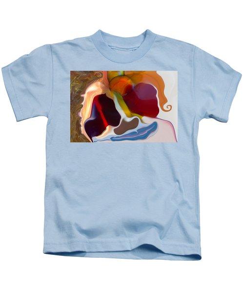 Stoned Kids T-Shirt