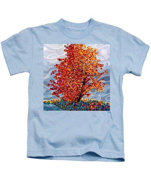Stormlight Kids T-Shirt