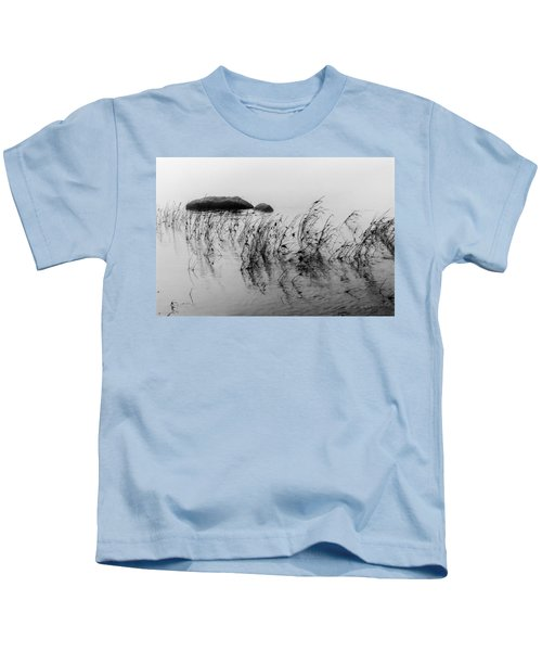 Sweet Water Kids T-Shirt