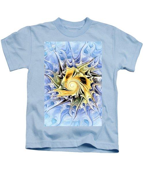 The Breakthrough Kids T-Shirt