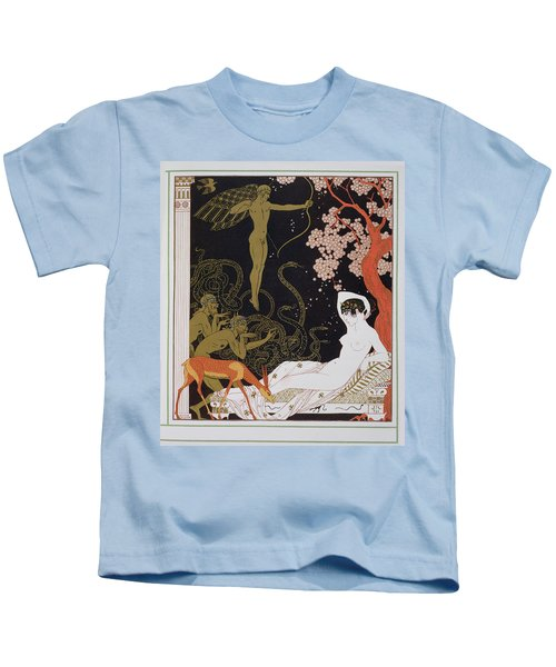 Venus Kids T-Shirt