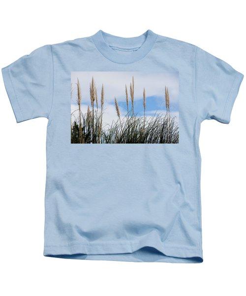 Willow Kids T-Shirt