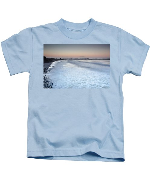 Baleal I Kids T-Shirt