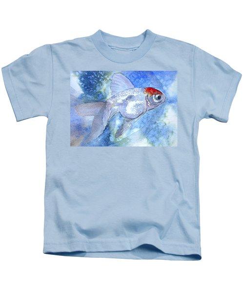 Fillet Kids T-Shirt
