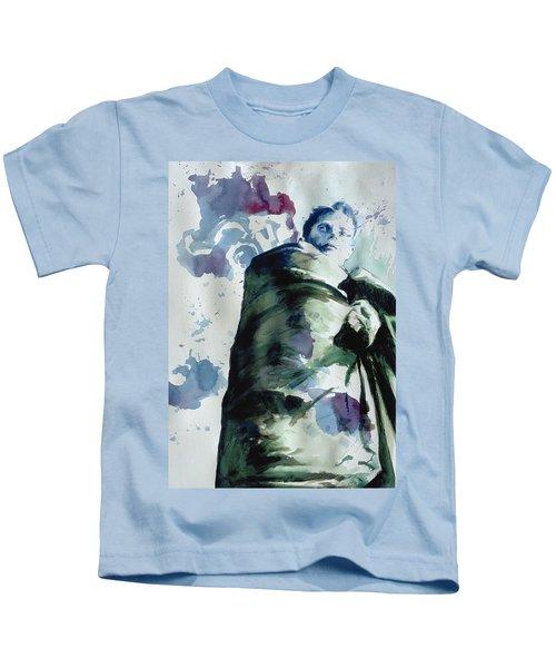 Safety Kids T-Shirt