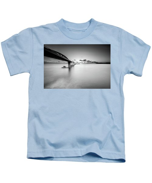 Bridge Kids T-Shirt