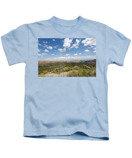 La Strada Kids T-Shirt