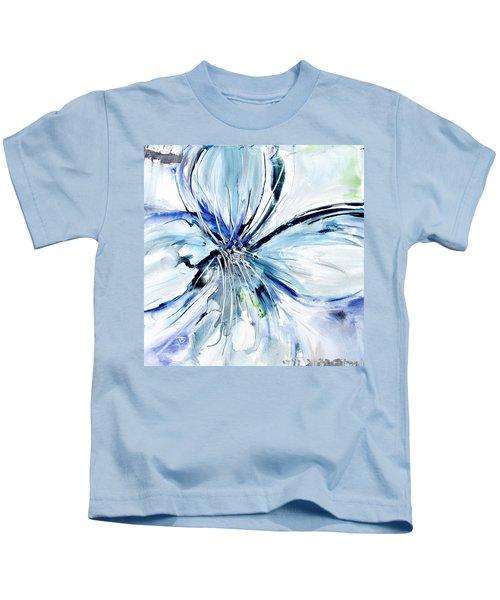 Pure Concept Kids T-Shirt