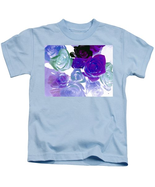 Scent By The Dozen Kids T-Shirt