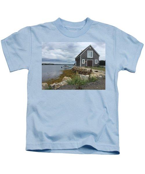 Shore Kids T-Shirt