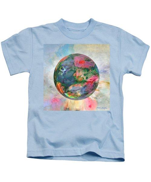 Watermark Kids T-Shirt