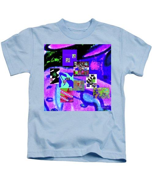 11-23-2016d Kids T-Shirt