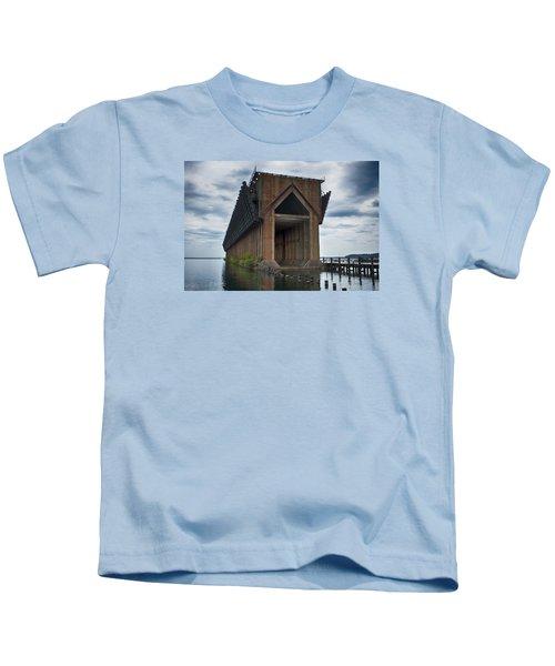 1971 Kids T-Shirt