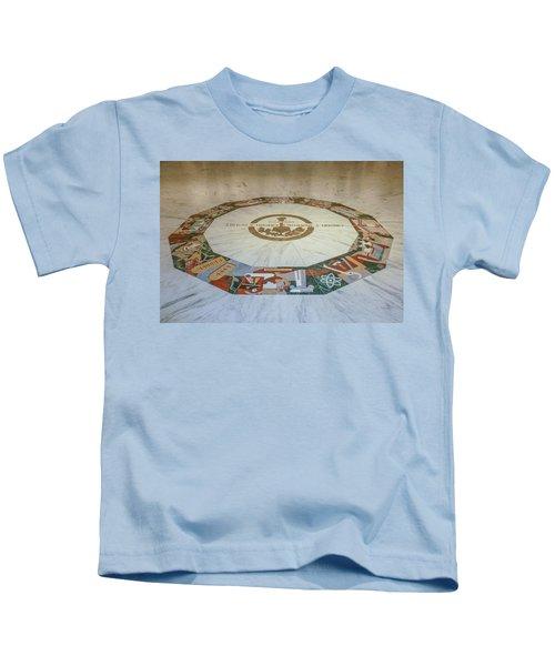 The Mural Kids T-Shirt