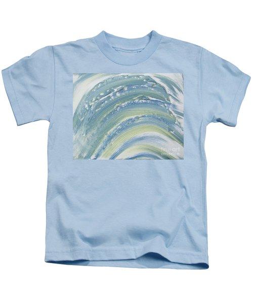 Ambiiguous Kids T-Shirt