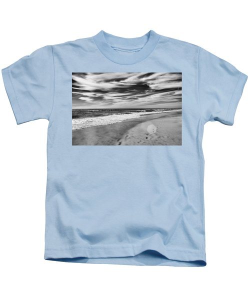 Beach Break Kids T-Shirt