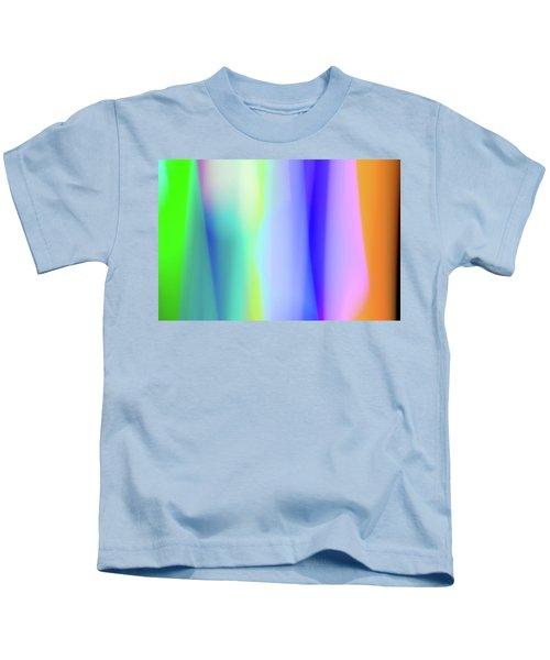 Beaming Kids T-Shirt