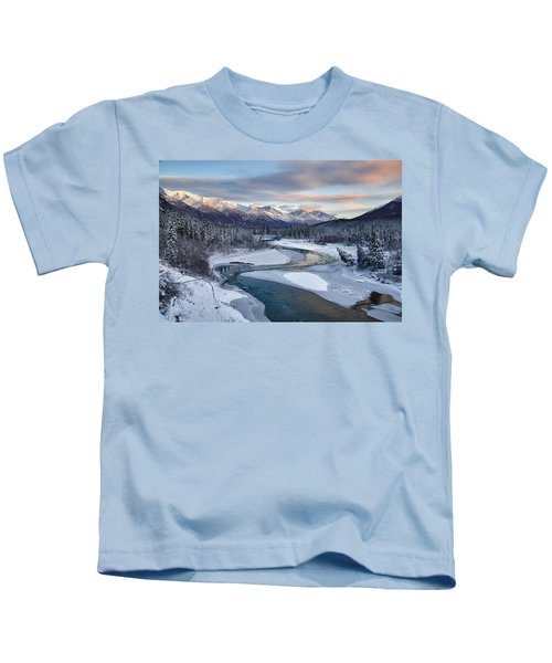 Bellevue Kids T-Shirt