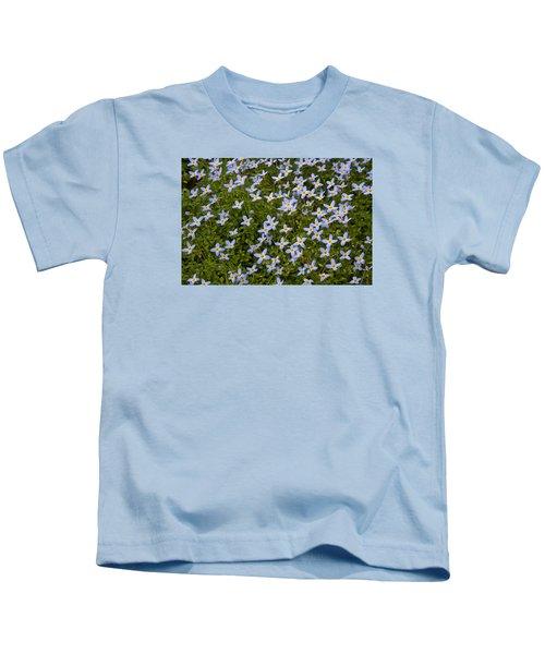 Bluets Kids T-Shirt