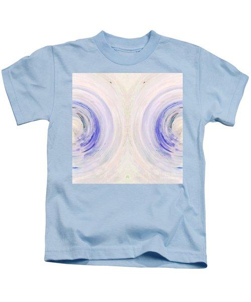 Living Waters Kids T-Shirt