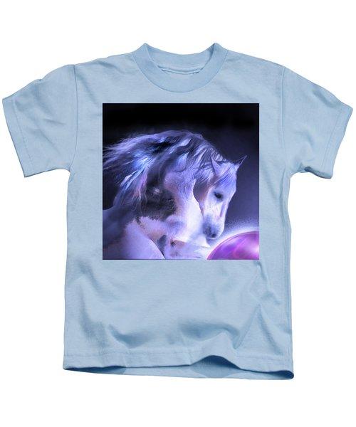 Captured Kids T-Shirt