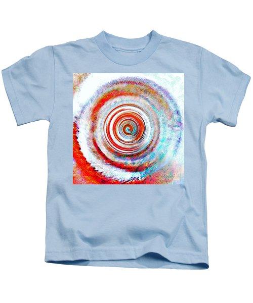 Come Away Kids T-Shirt